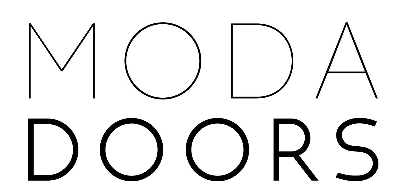 MODA Doors
